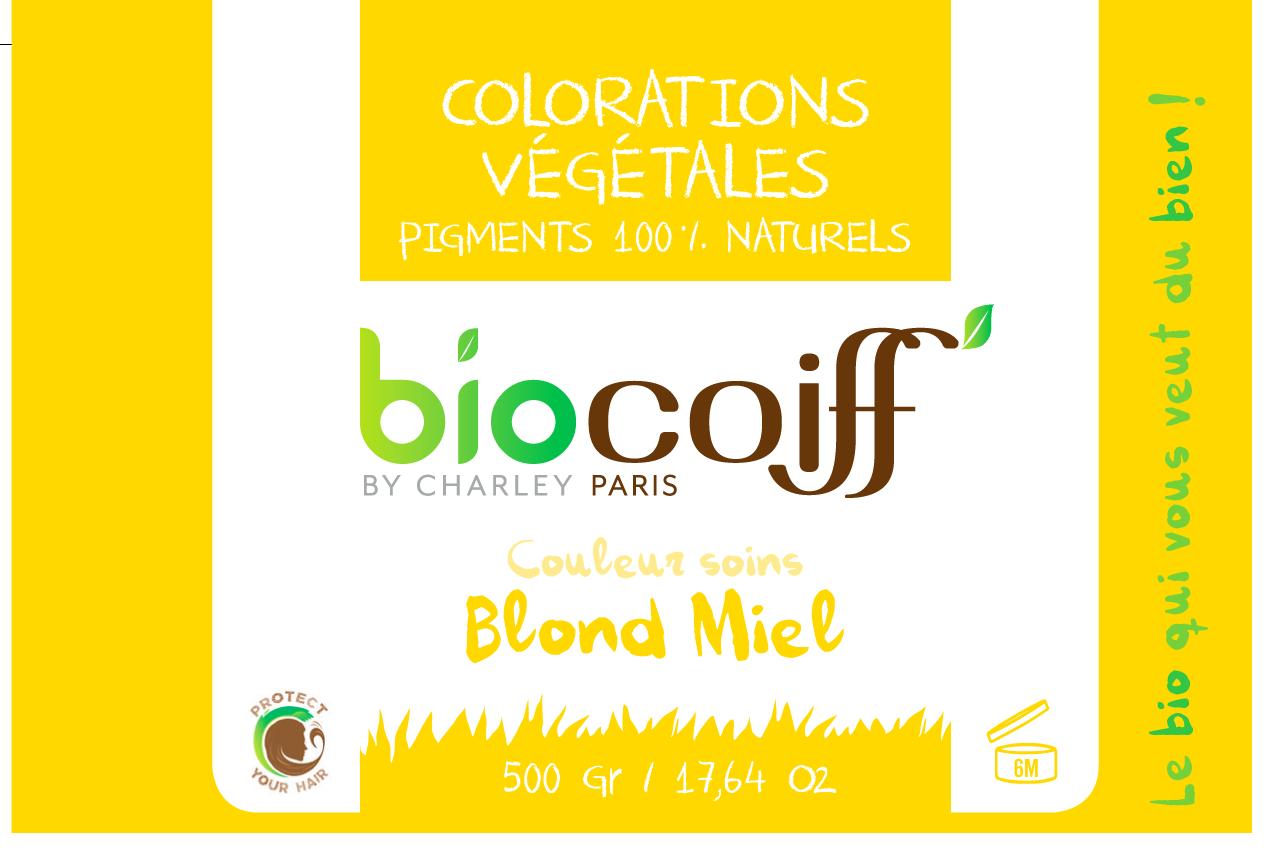 coloration naturelle professionnel teinture bio professionnel coloration bio professionnel - Coloration Professionnelle Bio