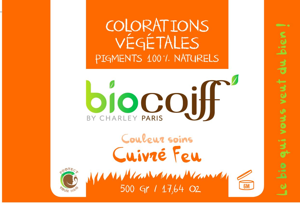 professionnel coloration bio - Coloration Professionnelle Bio