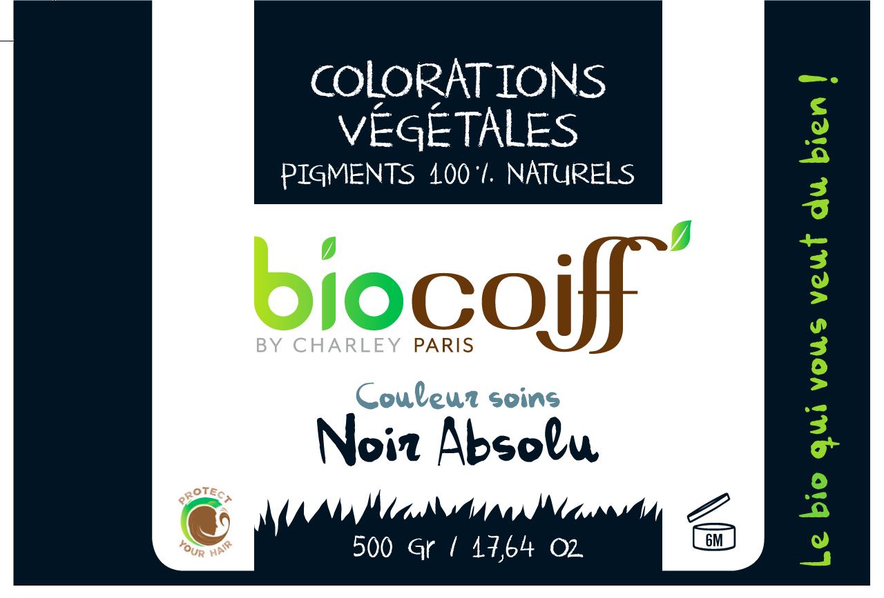 coloration bio professionnel - Coloration Professionnelle Bio